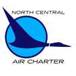 NCAC Private Jet Charter and Cirrus Taxi Chicago